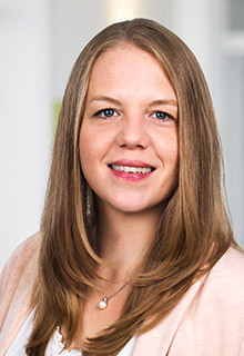Julia Fachinger